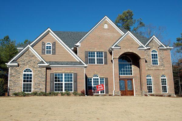 Waar moet je op letten als je je huis wil verkopen