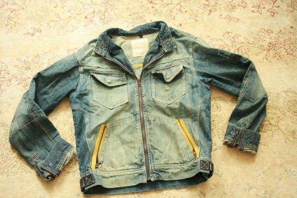 Welke jas past het best bij mij